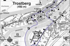 Kunstmeile-Trostberg-21-Lageplan