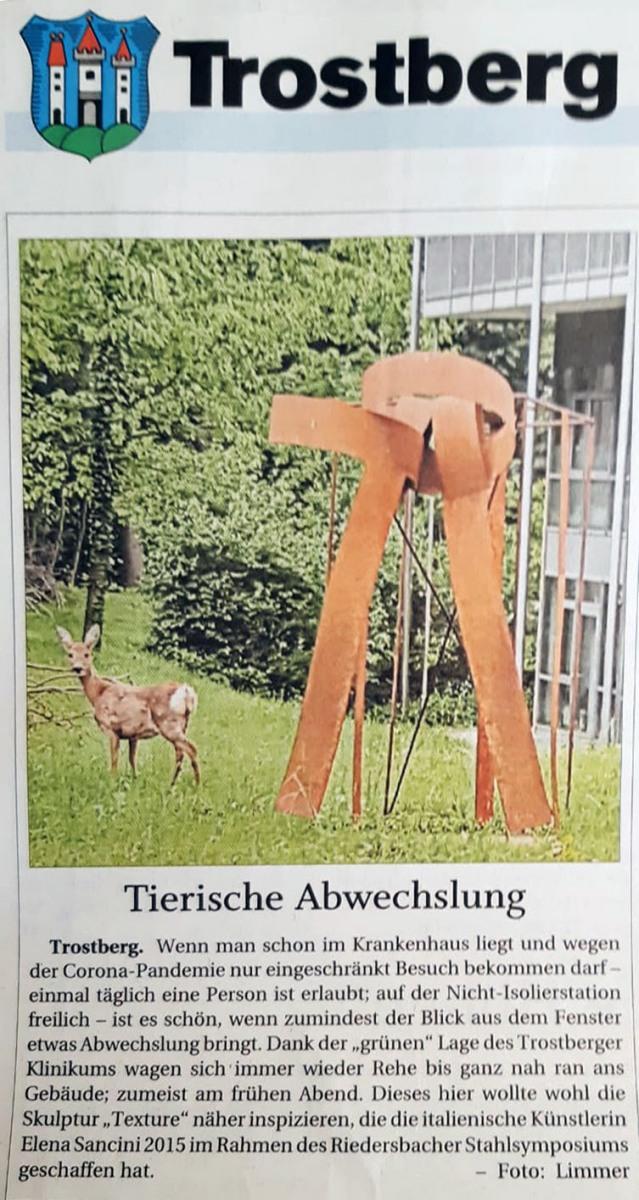trostberg21