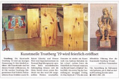 2019-05-24-110x-Kunstmeile