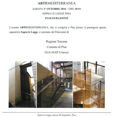 pisa-artemediterranea-1