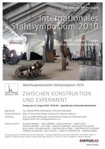 Symposium_2010
