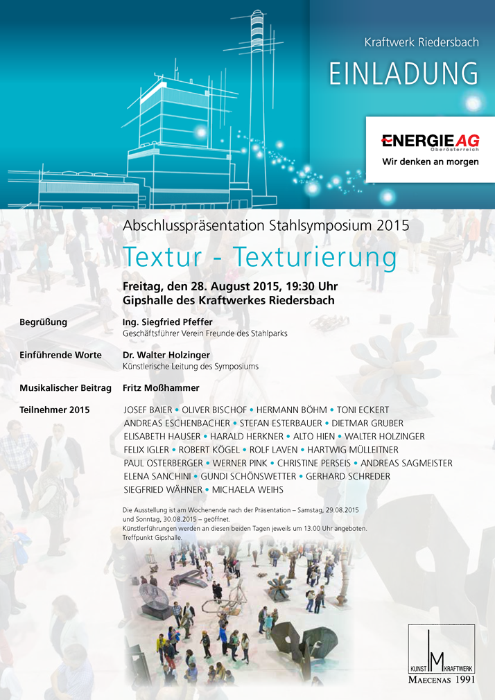 Textur---Texturierung-2015b
