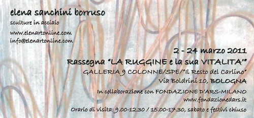 bologna_ruggine2