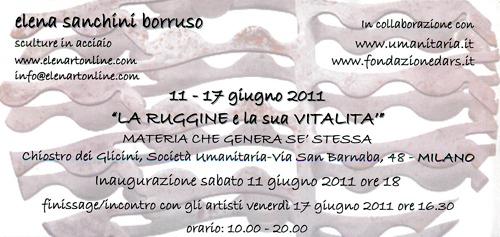 milano_ruggine_invito2